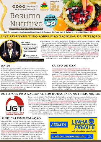 noticiaspdf