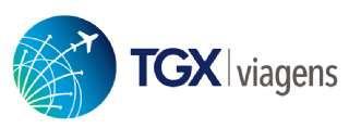 TGX Viagens