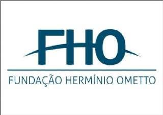 FUNDAÇÃO HERMÍNIO OMETTO