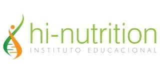 Instituto Hi-Nutrition