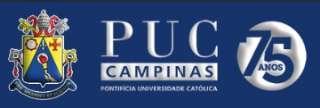 PUC - Campinas