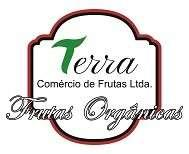 Terra Frutas