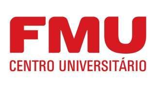 FMU Centro Universitário