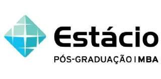 Estácio - Pós Graduação | MBA