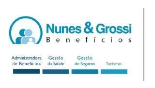 Nunes & Grossi Planos de Saúde, Odontológicos e Seguro de Vida