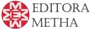 Editora Metha