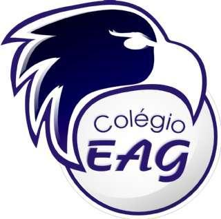 COLÉGIO EAG