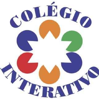 Colégio Interativo
