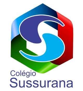 Colégio Sussurana