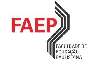 FAEP - Faculdade de Educação Paulistana