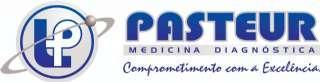 Pasteur Medicina Diagnóstica