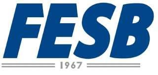 Fundação de Ensino Superior de Bragança Paulista (FESB)