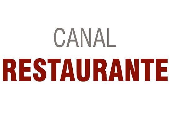Canal Restaurante