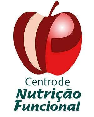 VP Consultoria Nutricional