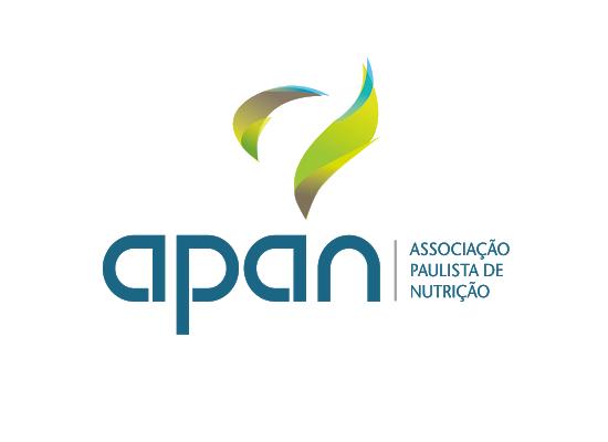 APAN - Associação Paulista de Nutrição