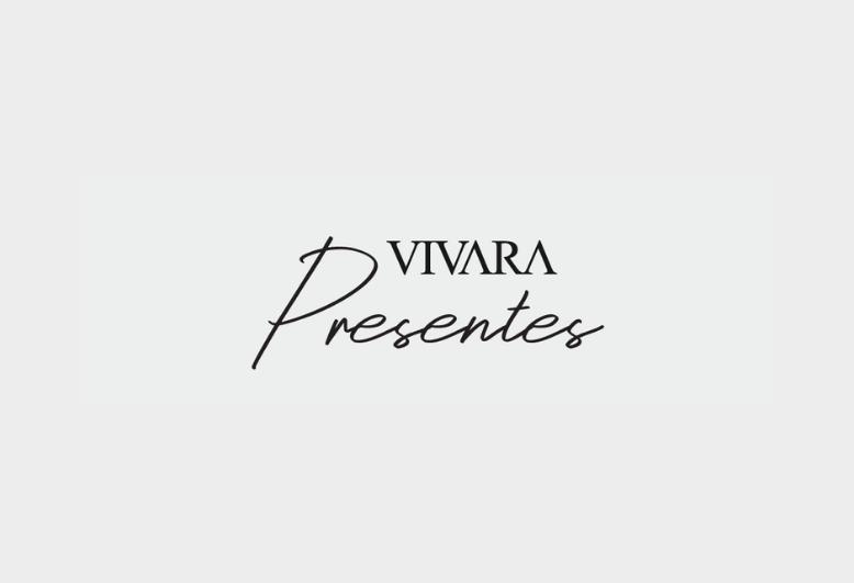 CONDIÇÃO ESPECIAL EM PRODUTOS VIVARA