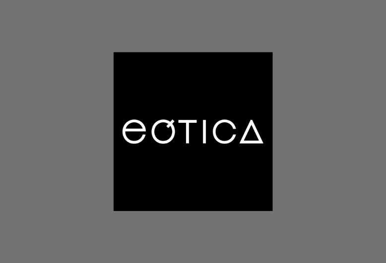 PRODUTOS A PARTIR DE R$ 59 + DESCONTO NA  E-ÓTICA