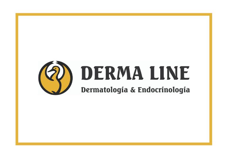 DERMATOLOGIA E ENDOCRINOLOGIA COM VALOR PROMOCIONAL - DERMA LINE