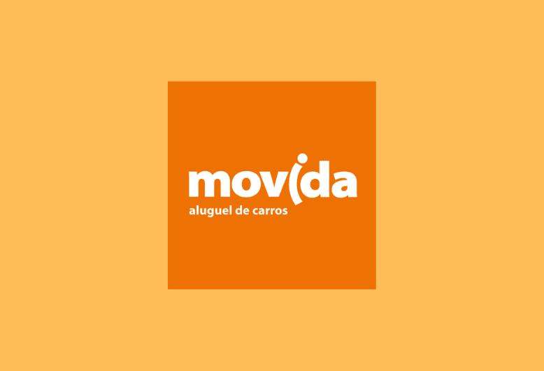 DESCONTO EM ALUGUEL DE CARRO NA MOVIDA