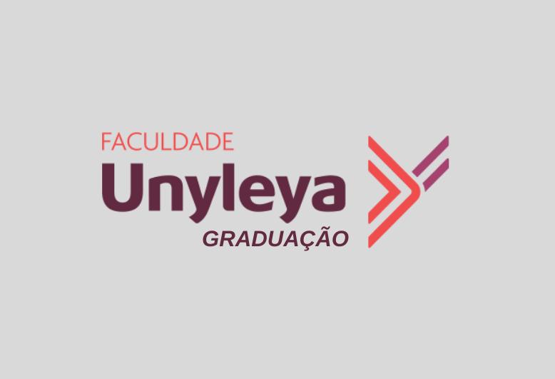 GRADUAÇÃO A DISTANCIA COM ATÉ 62% DE DESCONTO - UNYLEYA