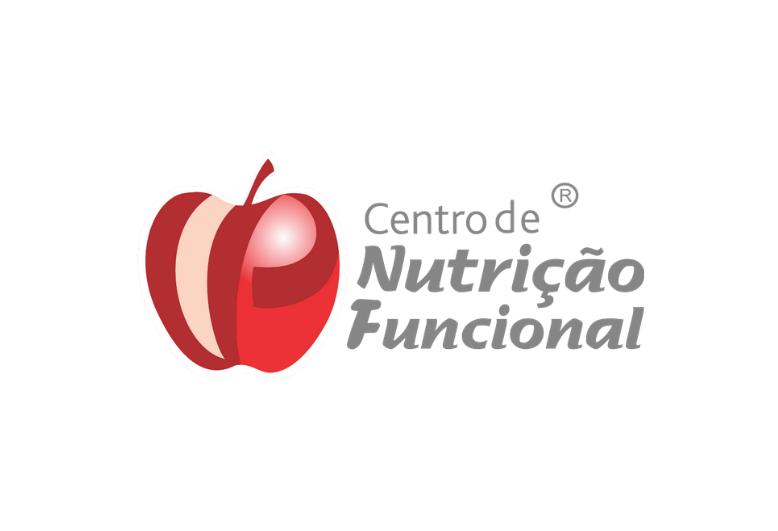 10% OFF EM CURSOS E EVENTOS - CENTRO DE NUTRIÇÃO FUNCIONAL - VP ONLINE