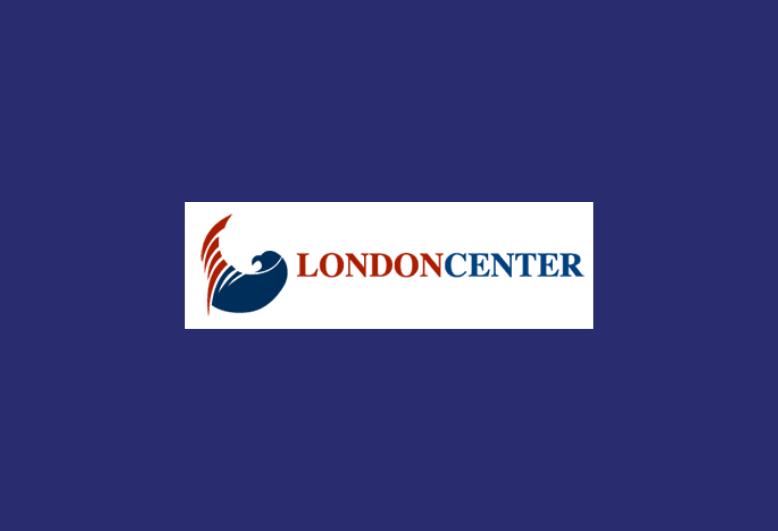 INGLÊS, FRANCÊS, ITALIANO, ALEMÃO E ESPANHOL COM 15% OFF - LONDON CENTER IDIOMAS