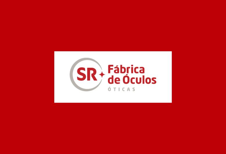 ATÉ 15% OFF NAS SR FÁBRICA DE ÓCULOS