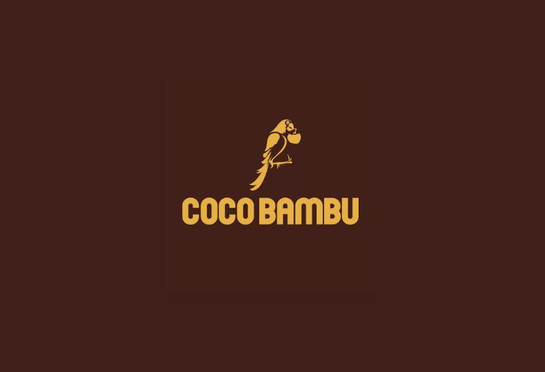 10% OFF NO RESTAURANTE COCO BAMBU CAMPINAS