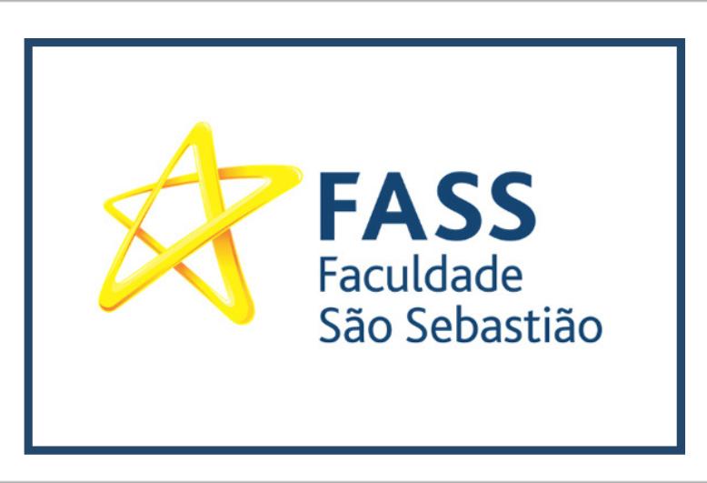 DESCONTOS EM CURSOS DA FACULDADE SÃO SEBASTIÃO