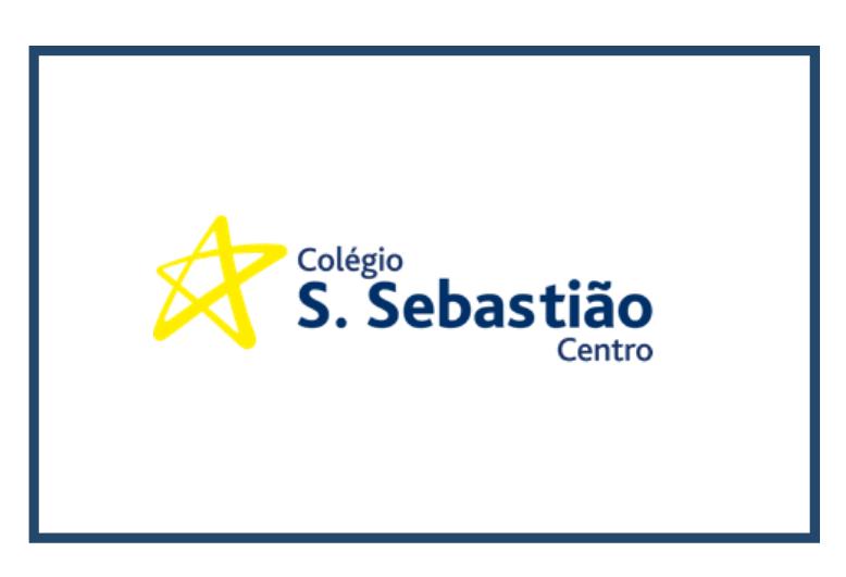 DESCONTO NO COLÉGIO OBJETIVO SÃO SEBASTIÃO