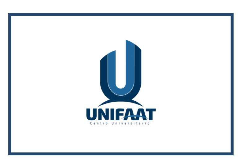 Centro Universitário UNIFAAT