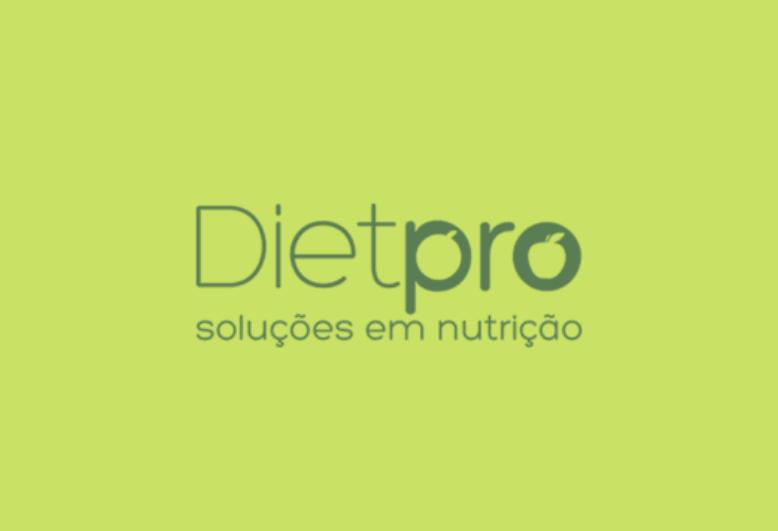 VALORES ESPECIAIS EM LINHA DE SOFTWARE - DIETPRO SOLUÇÕES EM NUTRIÇÃO