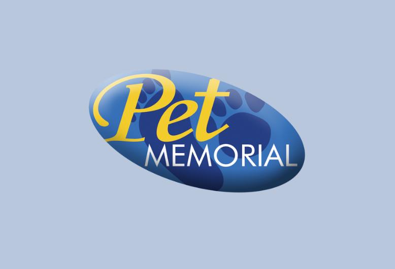 DESCONTO EM PLANO DO PET MEMORIAL