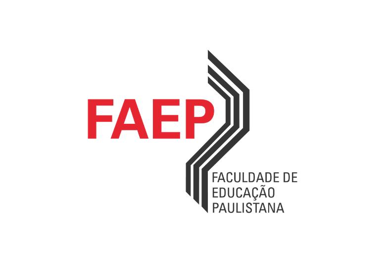 VALORES ESPECIAIS NAS MENSALIDADES FACULDADE DE EDUCAÇÃO PAULISTANA