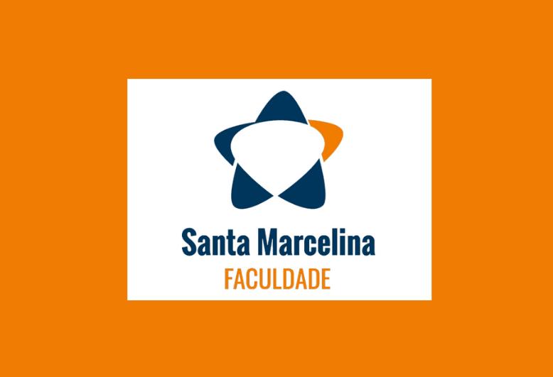 CONDIÇÕES ESPECIAIS NA FACULDADE SANTA MARCELINA