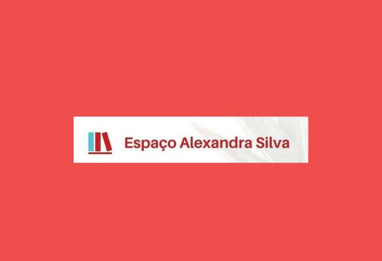 10% OFF ASSINATURA REVISTA VIDA E SAÚDE - ESPAÇO ALEXANDRE SILVAK