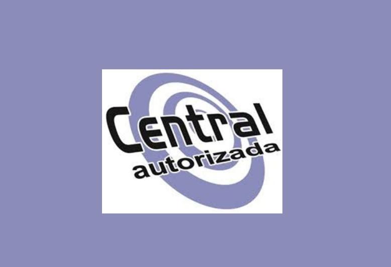 DESCONTO EM MANUTENÇÃO DE COZINHA INDUSTRIAL - CENTRAL AUTORIZADA