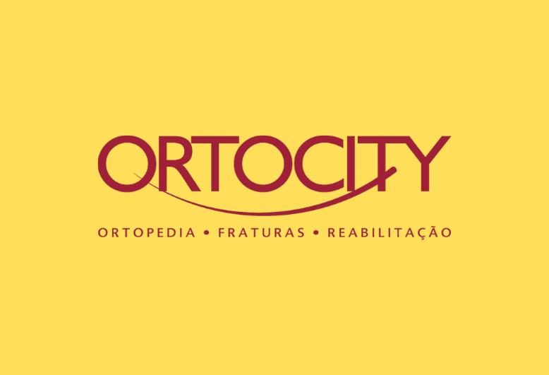 CONSULTE CONDIÇÕES ESPECIAIS NA ORTOCITY