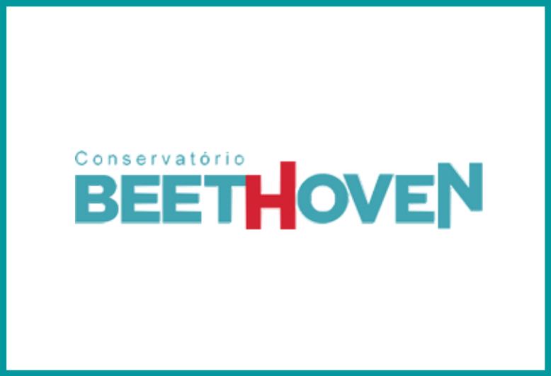 DESCONTO NO CONSERVATÓRIO MUSICAL BEETHOVEN