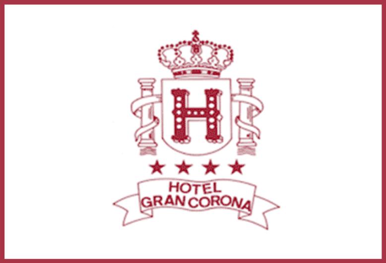 TABELA ESPECIAL NAS DIÁRIAS DO HOTEL GRAN CORONA