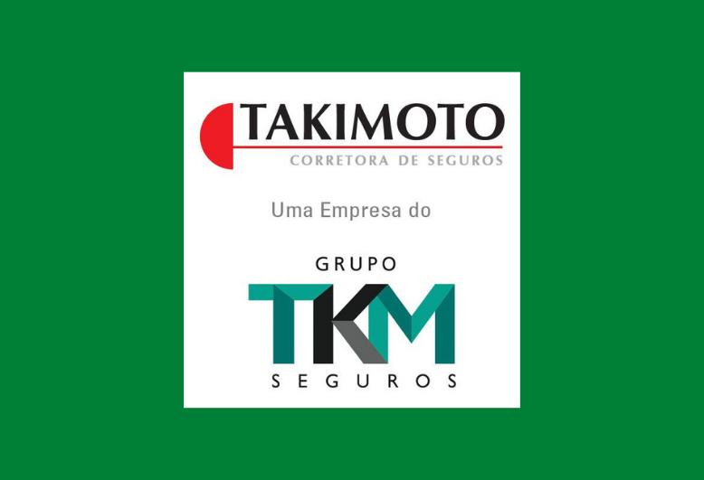 ATÉ 30% OFF NA TAKIMOTO CORRETORA DE SEGUROS
