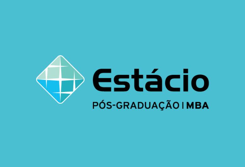 CONDIÇÃO ESPECIAL NA ESTÁCIO PÓS-GRADUAÇÃO MBA