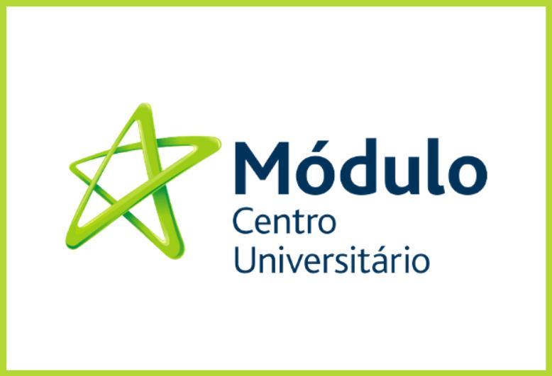 ATÉ 30% OFF NOS CURSOS - MÓDULO CENTRO UNIVERSITÁRIO