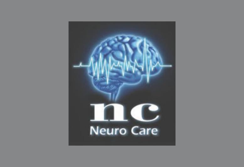 DESCONTOS NA NEURO CARE SERVIÇOS MÉDICOS