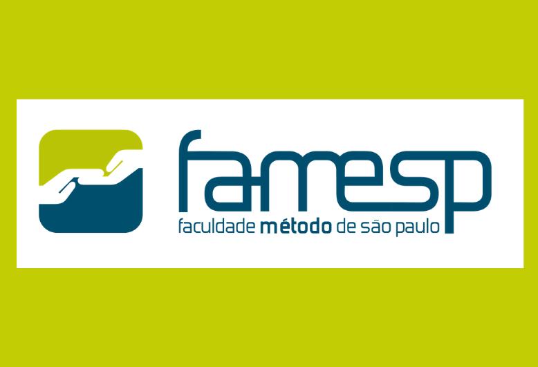 DESCONTOS NA MENSALIDADE - FACULDADE MÉTODO DE SÃO PAULO