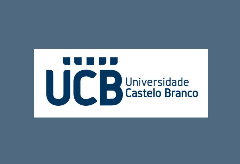 ATÉ 10% OFF NA UNIVERSIDADE CASTELO BRANCO