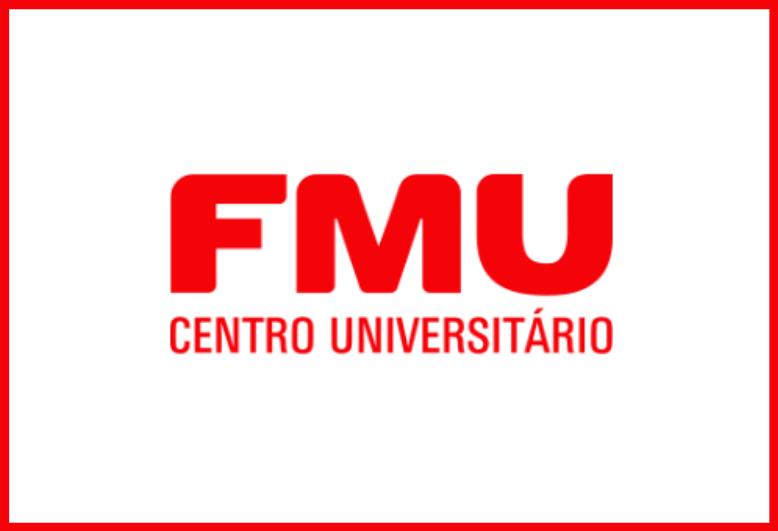 15% OFF NO CENTRO UNIVERITÁRIO FMU