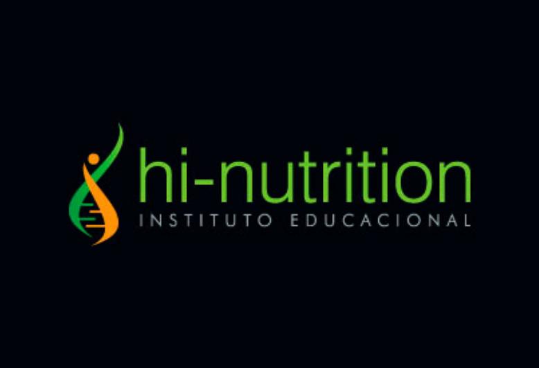 DESCONTOS EM CURSOS DO INSTITUTO HI-NUTRITION