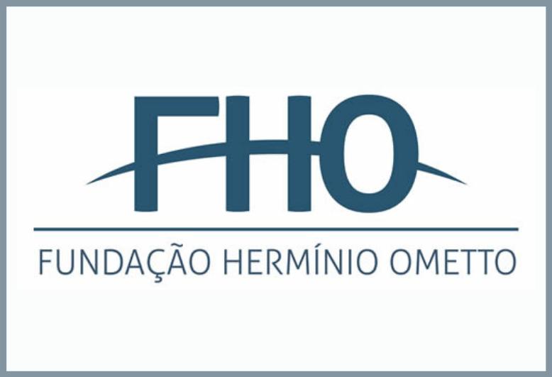 ATÉ 15% OFF EM CURSOS NA FUNDAÇÃO HERMÍNIO OMETTO - UNIARARAS