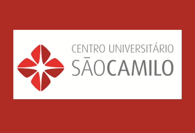 10% OFF NO CENTRO UNIVERSITÁRIO SÃO CAMILO